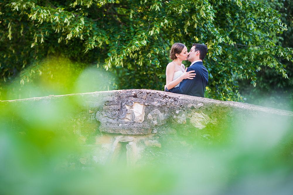 1-photographe-dijon-mariage-seance-photo-couple-mariés-photographies-gentilhommière-nuits-saint-georges-annesophie-paulsimon.jpg