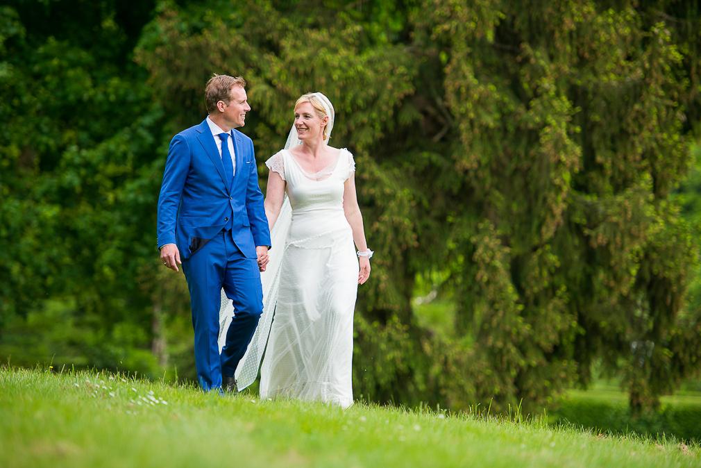 16-photographe-saone-et-loire-mariage-seance-photo-couple-mariés-photographies-chateau-de-frétoy-iris-gijs.jpg