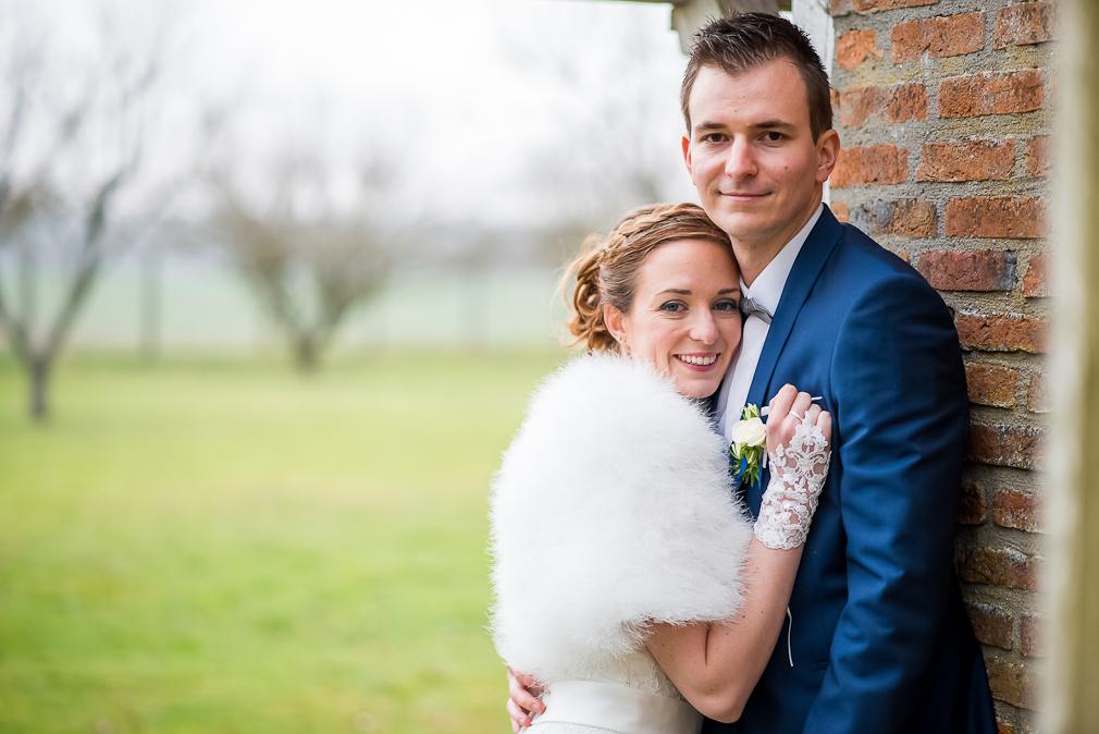 17-photographe-dijon-mariage-seance-photo-couple-mariés-photographies-chateau-de-trouhans-pauline-maxime.jpg