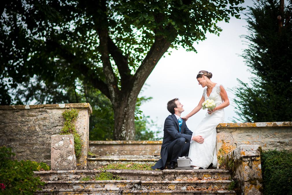 18-photographe-chalon-sur-saone-mariage-seance-photo-couple-mariés-photographies-savianges-laure-damien.jpg