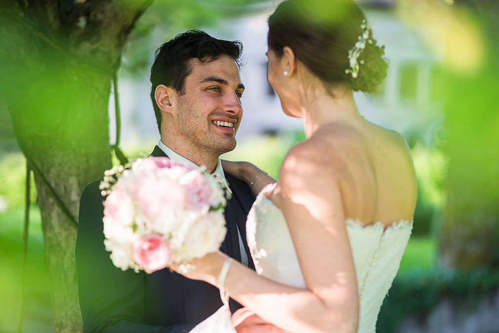 2-photographe-dijon-mariage-seance-photo-couple-mariés-photographies-gentilhommière-nuits-saint-georges-annesophie-paulsimon.jpg
