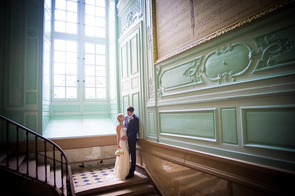3-photographe-dijon-mariage-seance-photo-couple-mariés-photographies-mairie-de-dijon-annejulie-arnaud.jpg