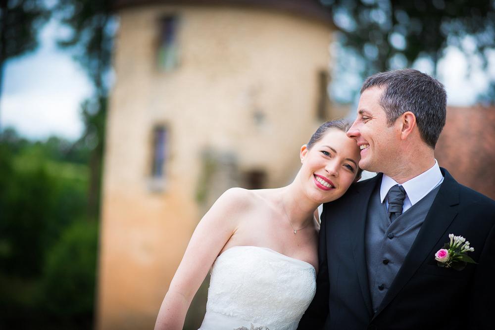 4-photographe-bourgogne-mariage-seance-photo-couple-mariés-photographies-chateau-danizy-nièvre-floriane-guillaume.jpg