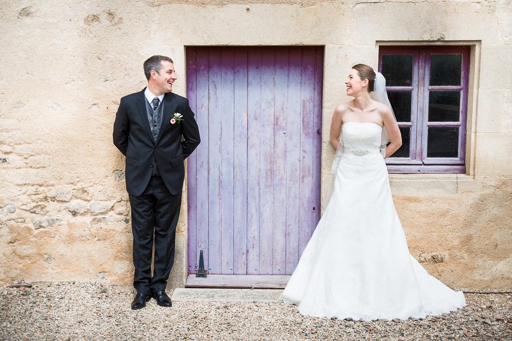 5-photographe-bourgogne-mariage-seance-photo-couple-mariés-photographies-chateau-danizy-nièvre-floriane-guillaume.jpg