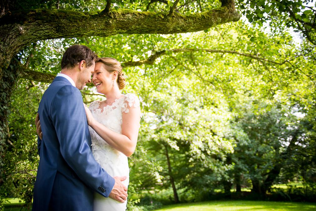 7-photographe-dijon-mariage-seance-photo-couple-mariés-photographies-chateau-de-barbirey-sanne-erik.jpg