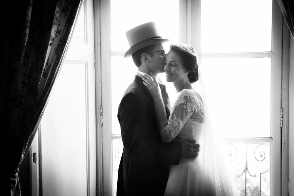 8-photographe-haute-saone-mariage-seance-photo-couple-mariés-photographies-gray-pauline-charles.jpg