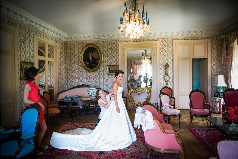 11-photographe-haute-saone-mariage-préparatifs-mariés-photos-gray.jpg