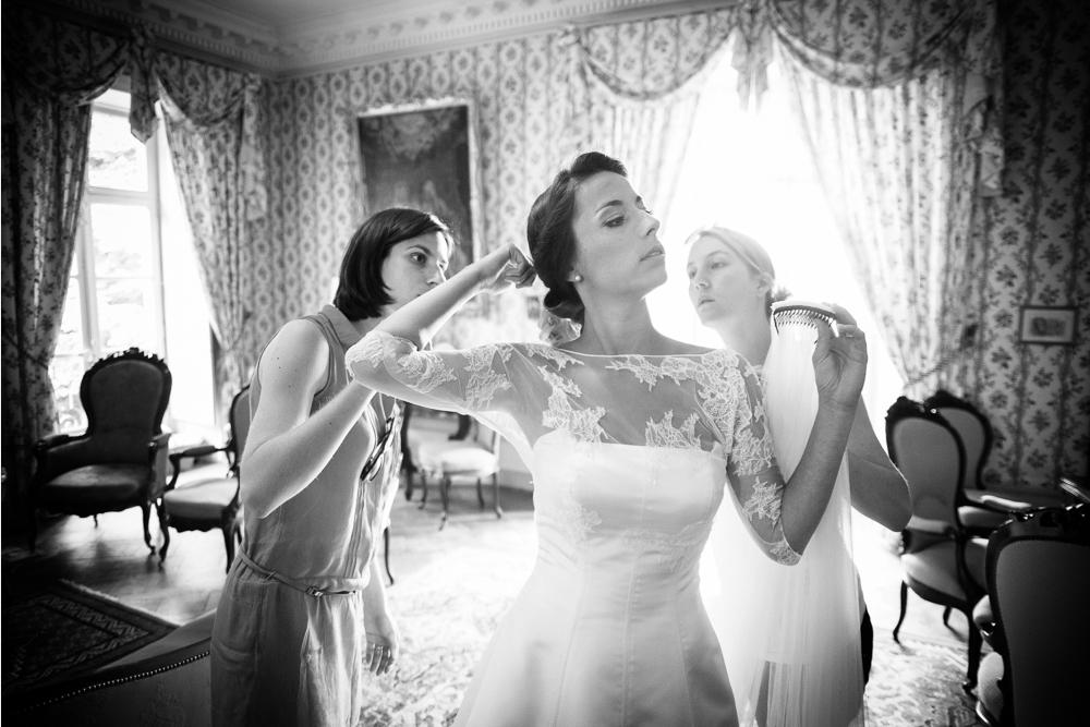 12-photographe-haute-saone-mariage-préparatifs-mariés-photos-gray.jpg
