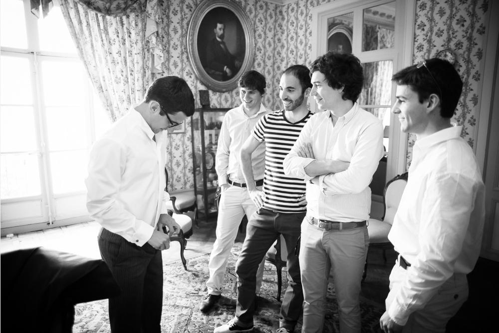 13-photographe-haute-saone-mariage-préparatifs-mariés-photos-gray.jpg