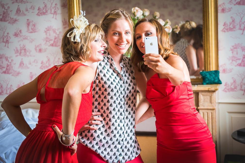 16-photographe-dijon-mariage-préparatifs-mariés-photos-chateau-de-brognon.jpg