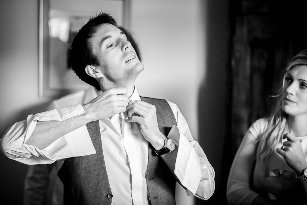 17-photographe-chalon-sur-saone-mariage-préparatifs-mariés-photos-savianges.jpg