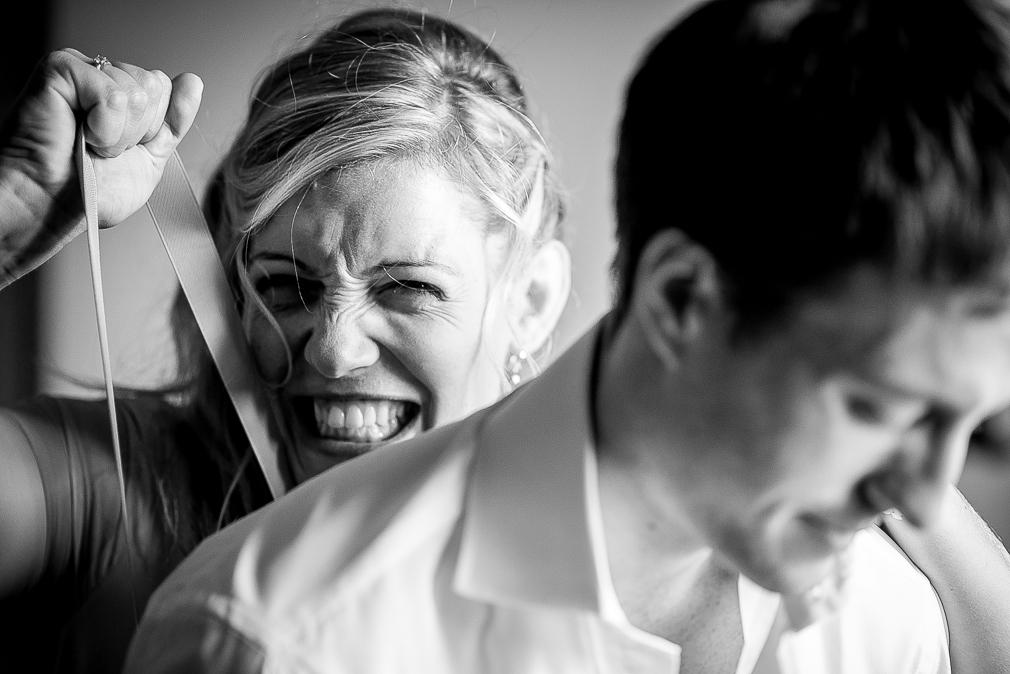 18-photographe-chalon-sur-saone-mariage-préparatifs-mariés-photos-savianges.jpg