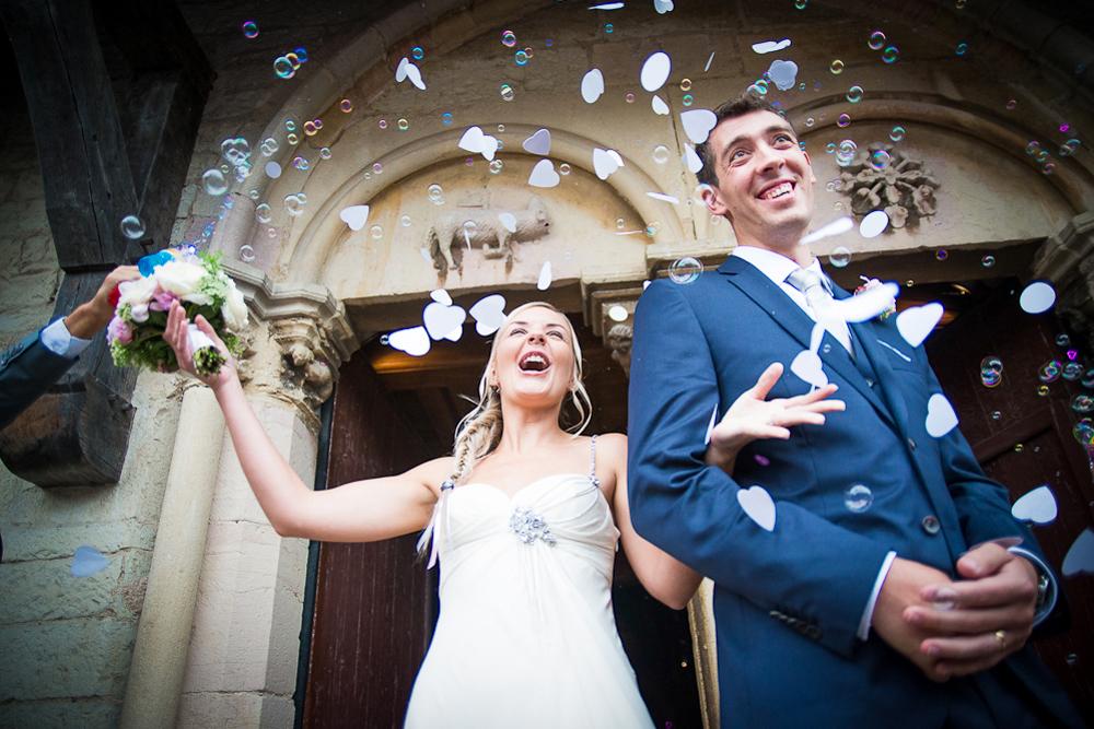 10-photographe-dijon-mariage-reportage-cérémonie-photographies-église-notre-dame-annejulie-arnaud.jpg