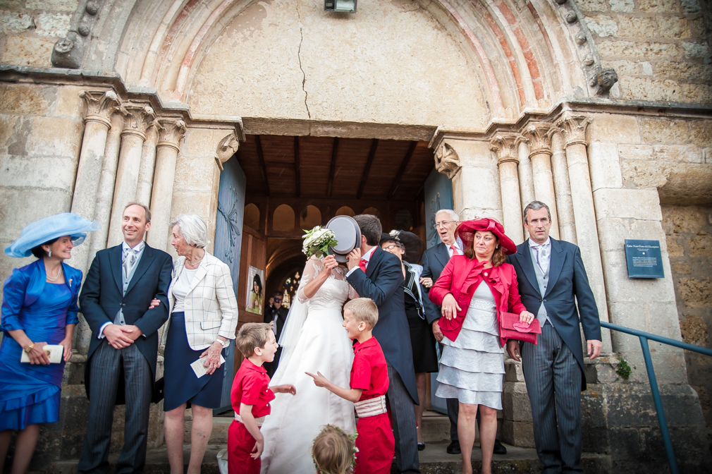 11-photographe-haute-saone-mariage-reportage-cérémonie-photographies-gray-pauline-charles.jpg