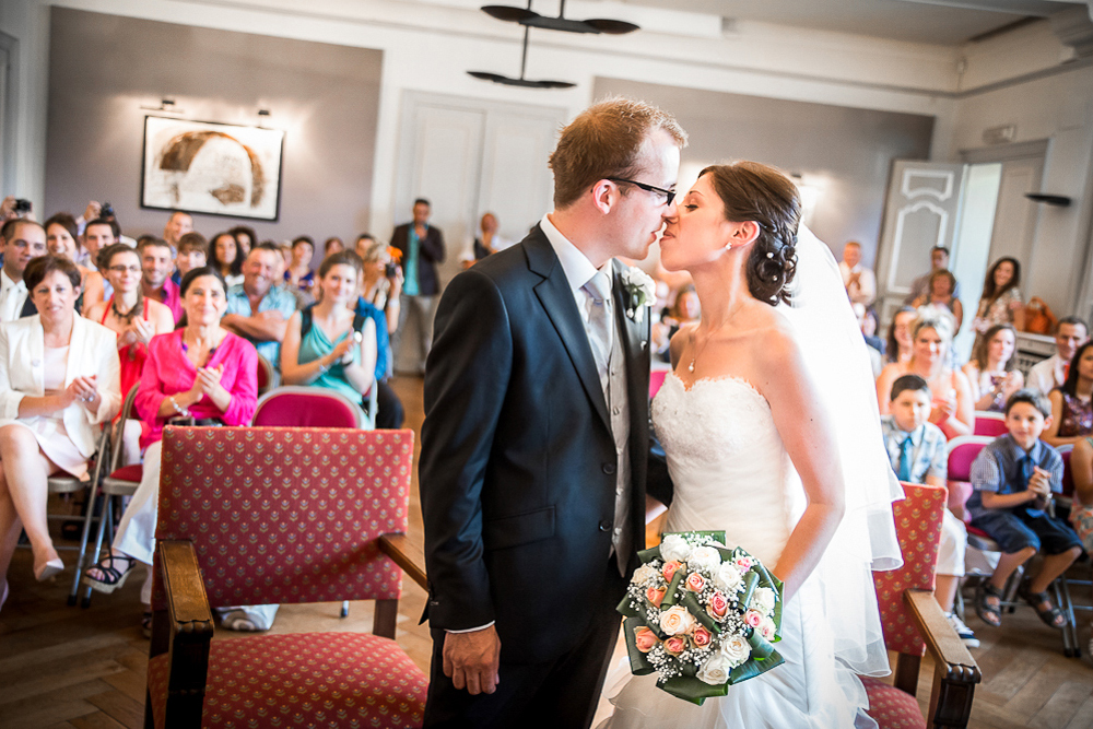 14-photographe-beaune-mariage-reportage-cérémonie-photographies-mairie-beaune-ludivine-alexandre.jpg