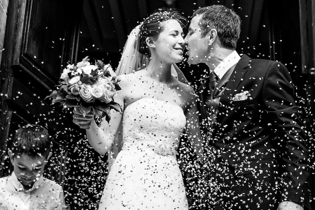 2-photographe-bourgogne-mariage-reportage-cérémonie-photographies-église-nièvre-floriane-guillaume.jpg