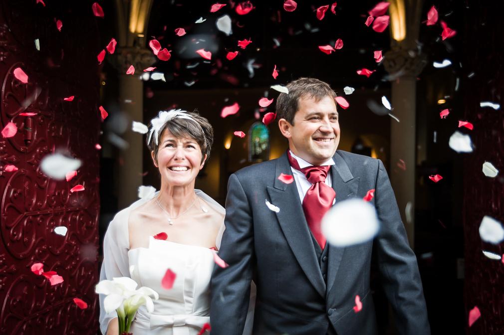 20-photographe-montbard-mariage-reportage-cérémonie-photographies-église-montbard-julie-gautier.jpg