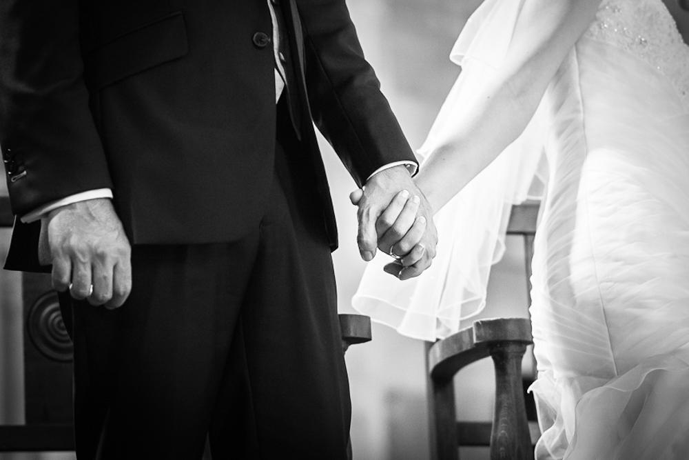 21-photographe-beaune-mariage-reportage-cérémonie-photographies-église-beaune-ludivine-alexandre.jpg