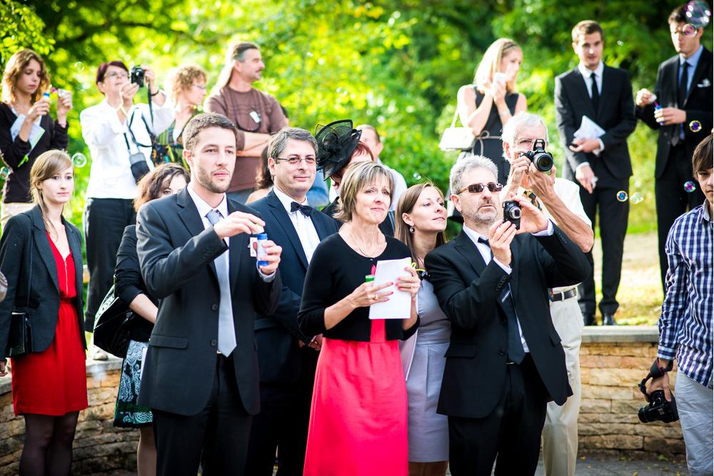 25-photographe-dijon-mariage-reportage-cérémonie-photographies-église-saint-bernard-marie-nicolas.jpg