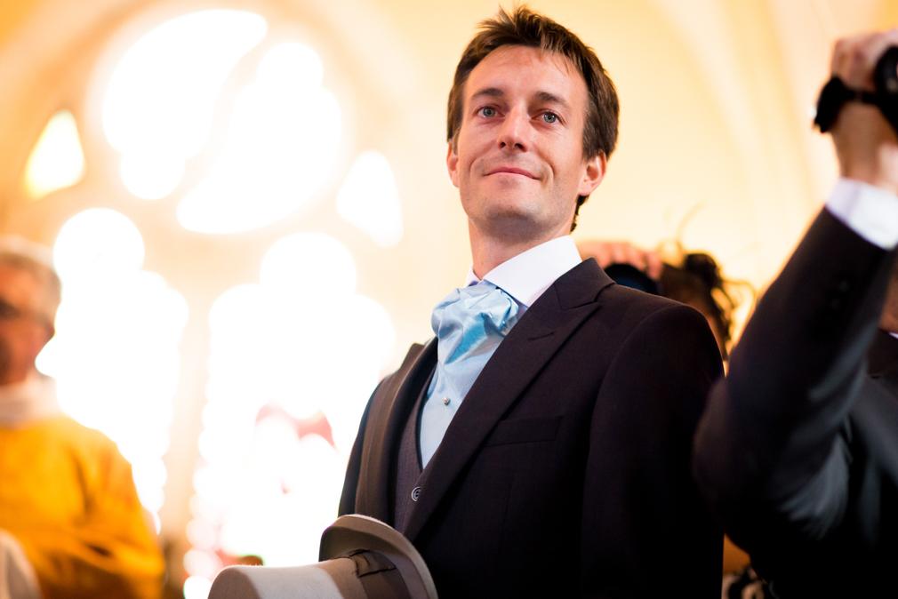 6-photographe-chalon-sur-saone-mariage-reportage-cérémonie-photographies-église-savianges-laure-damien.jpg