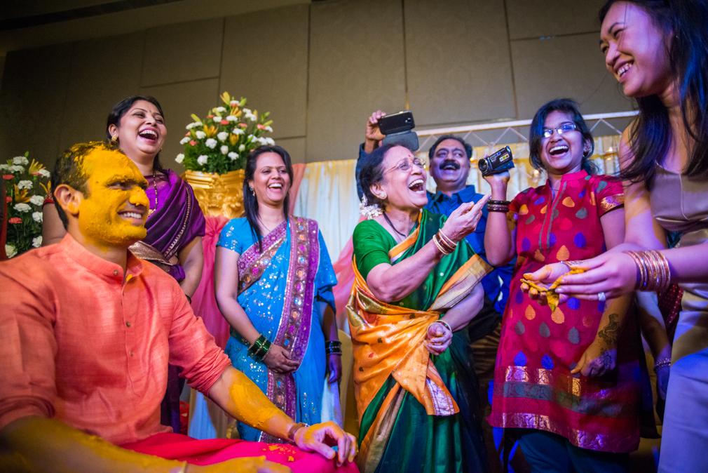 7-photographe-inde-mariage-reportage-cérémonie-photographies-vadodara-guillemette-abhishek.jpg