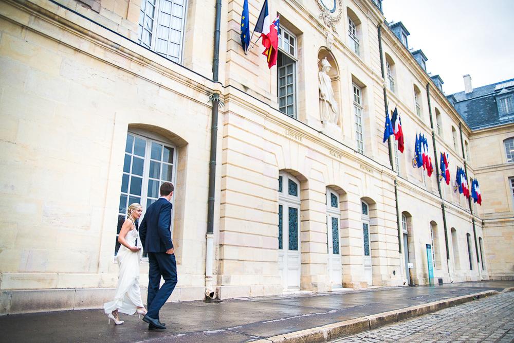 1-photographe-dijon-mariage-reportage-photographies-mairie-de-dijon-annejulie-arnaud.jpg