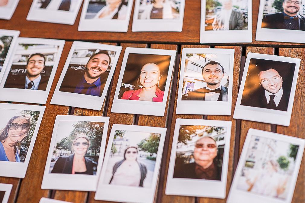 17-photographe-dijon-mariage-reportage-photographies-gentilhommière-nuits-saint-georges-annesophie-paulsimon.jpg