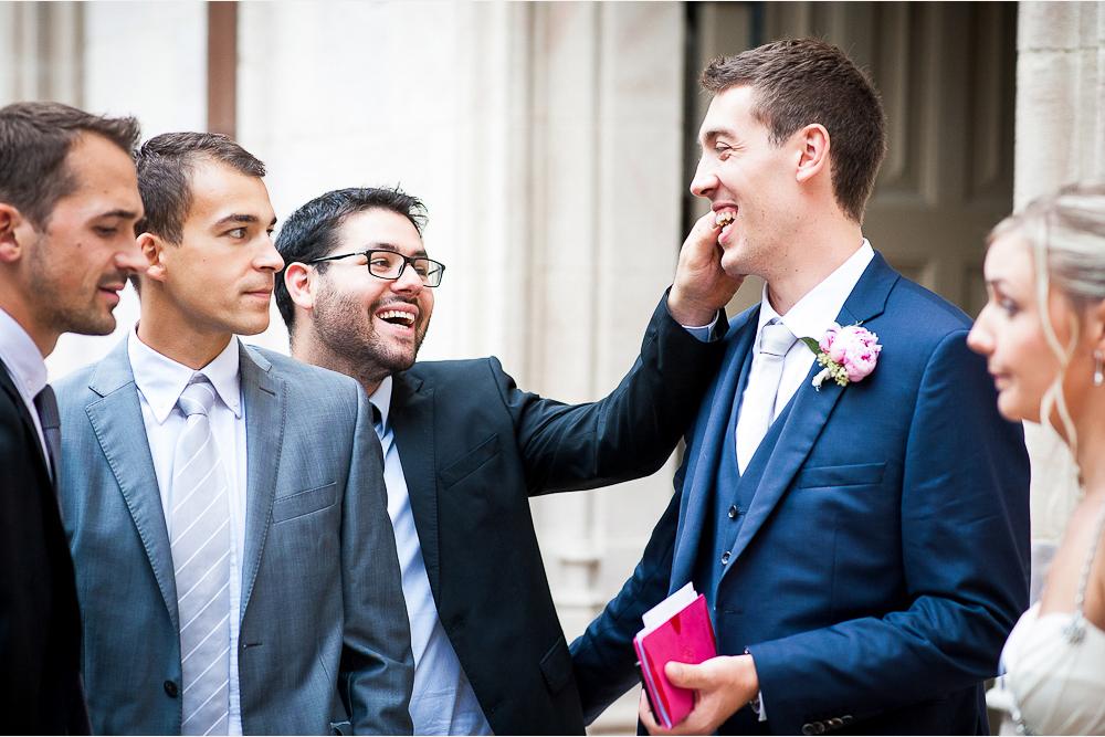 2-photographe-dijon-mariage-reportage-photographies-église-notre-dame-annejulie-arnaud.jpg