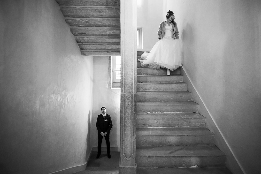 22-photographe-dijon-mariage-reportage-photographies-chateau-de-saulon-dorothee-adrien.jpg