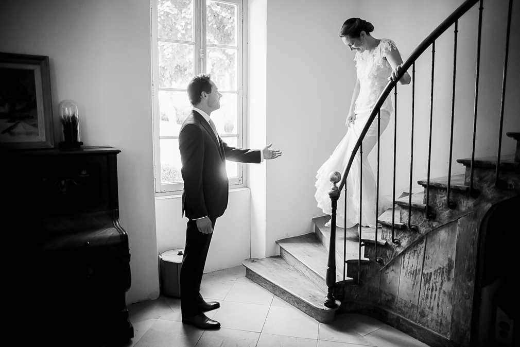 23-photographe-dijon-mariage-reportage-photographies-chateau-de-barbirey-sanne-erik.jpg