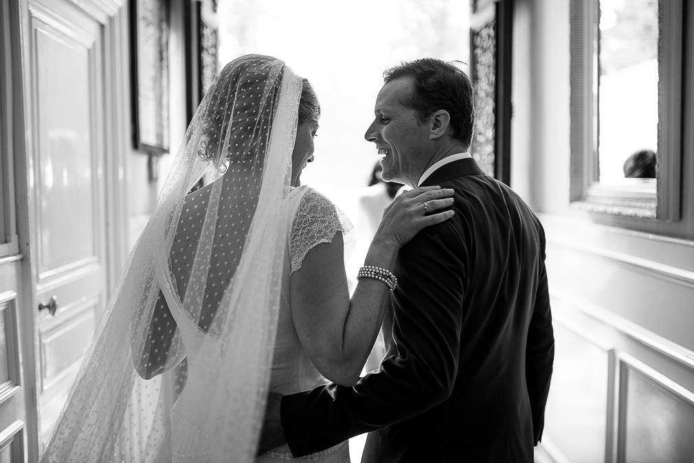 24-photographe-saone-et-loire-mariage-reportage-photographies-chateau-de-frétoy-iris-gijs.jpg