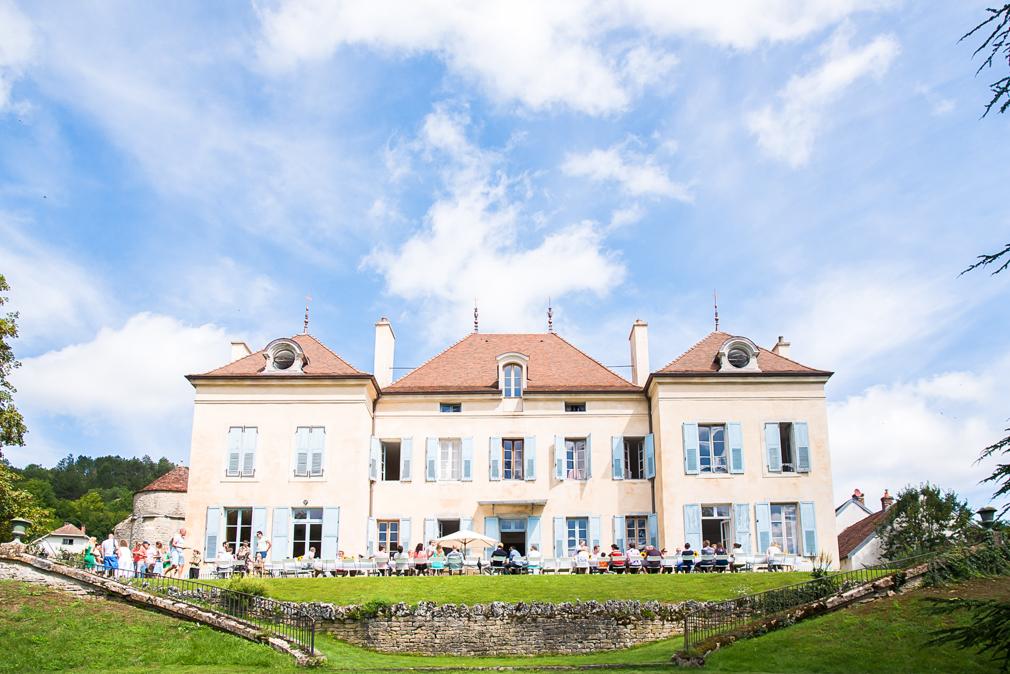 25-photographe-dijon-mariage-reportage-photographies-chateau-de-barbirey-sanne-erik.jpg