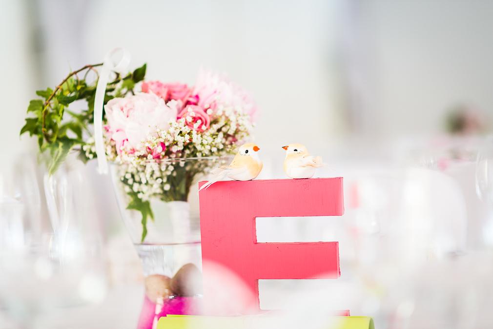 26-photographe-dijon-mariage-reportage-photographies-gentilhommière-nuits-saint-georges-annesophie-paulsimon.jpg