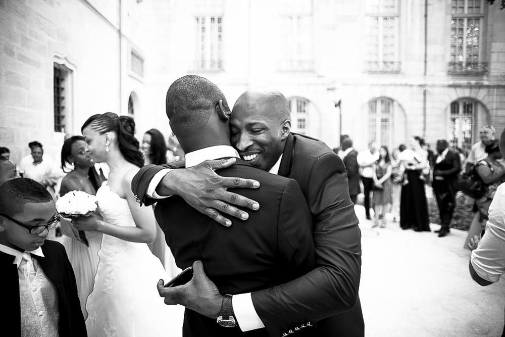 photographe dijon mariage reportage photo mariage en