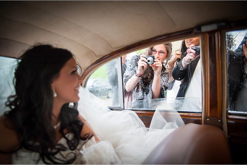 4-photographe-dijon-mariage-reportage-photographies-amel-pierrealexandre.jpg