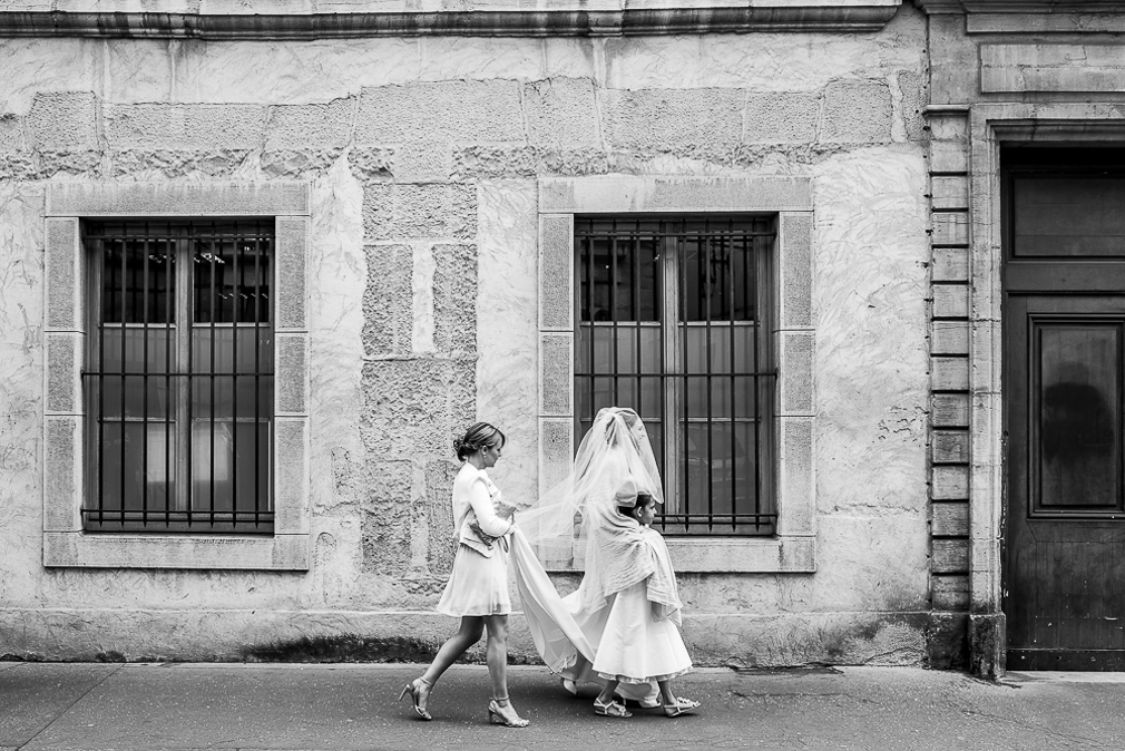 5-photographe-dijon-mariage-reportage-photographies-dijon-annesophie-paulsimon.jpg