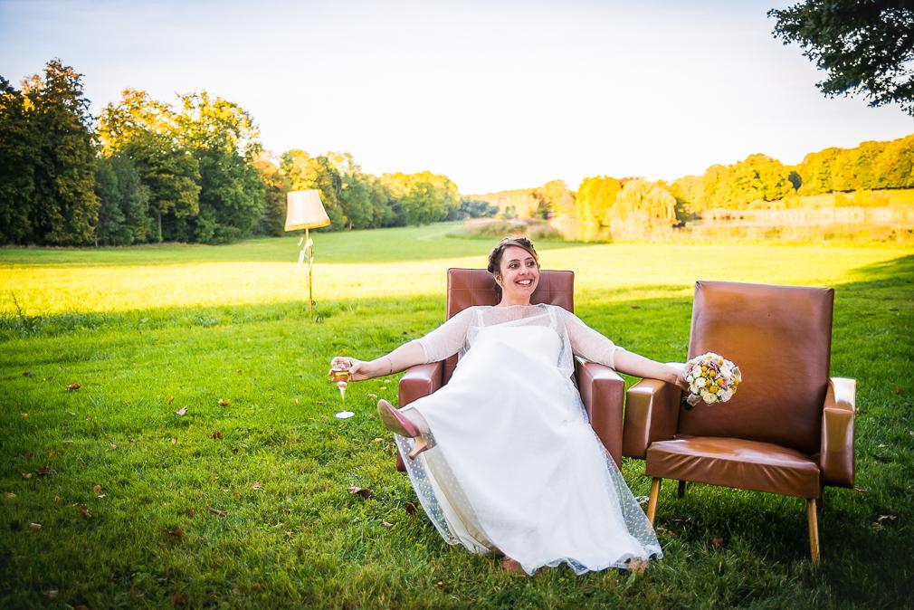 6-photographe-dijon-mariage-reportage-photographies-dijon-julie.jpg