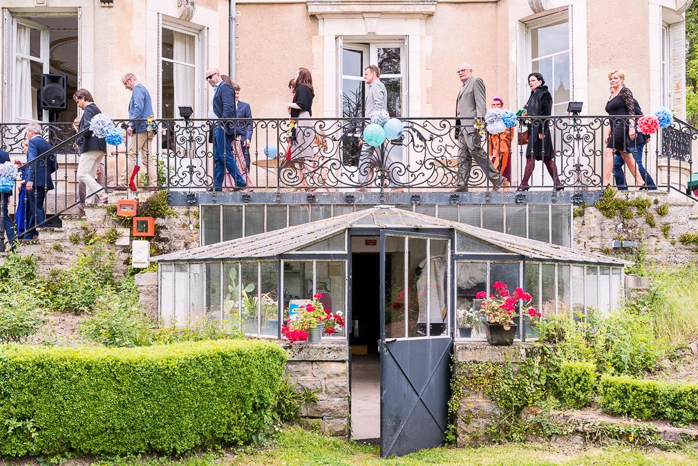 7-photographe-saone-et-loire-mariage-reportage-photographies-chateau-de-frétoy-iris-gijs.jpg
