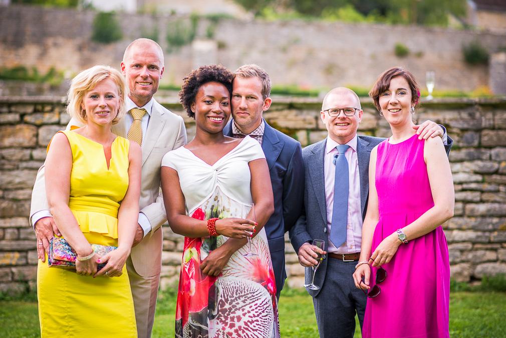 13-photographe-dijon-mariage-reportage-vin-dhonneur-photographies-chateau-de-barbirey-sanne-erik.jpg