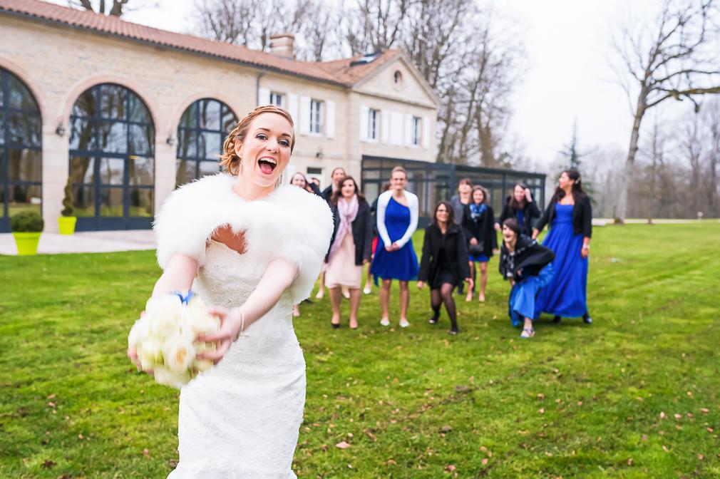 19-photographe-dijon-mariage-reportage-vin-dhonneur-photographies-chateau-de-trouhans-pauline-maxime.jpg