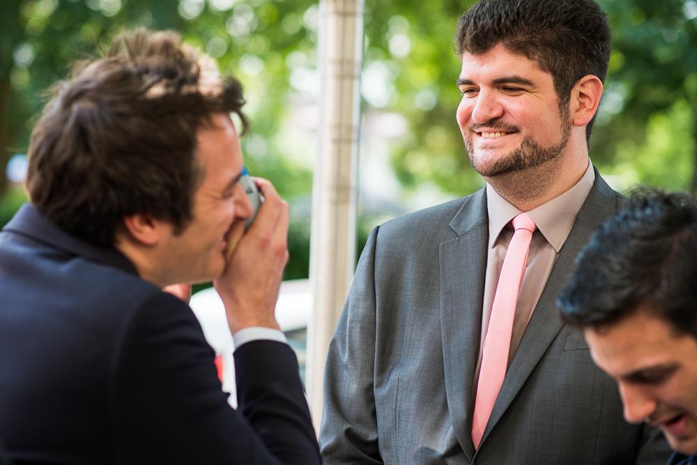 20-photographe-dijon-mariage-reportage-vin-dhonneur-photographies-gentilhommière-nuits-saint-georges-annesophie-paulsimon.jpg