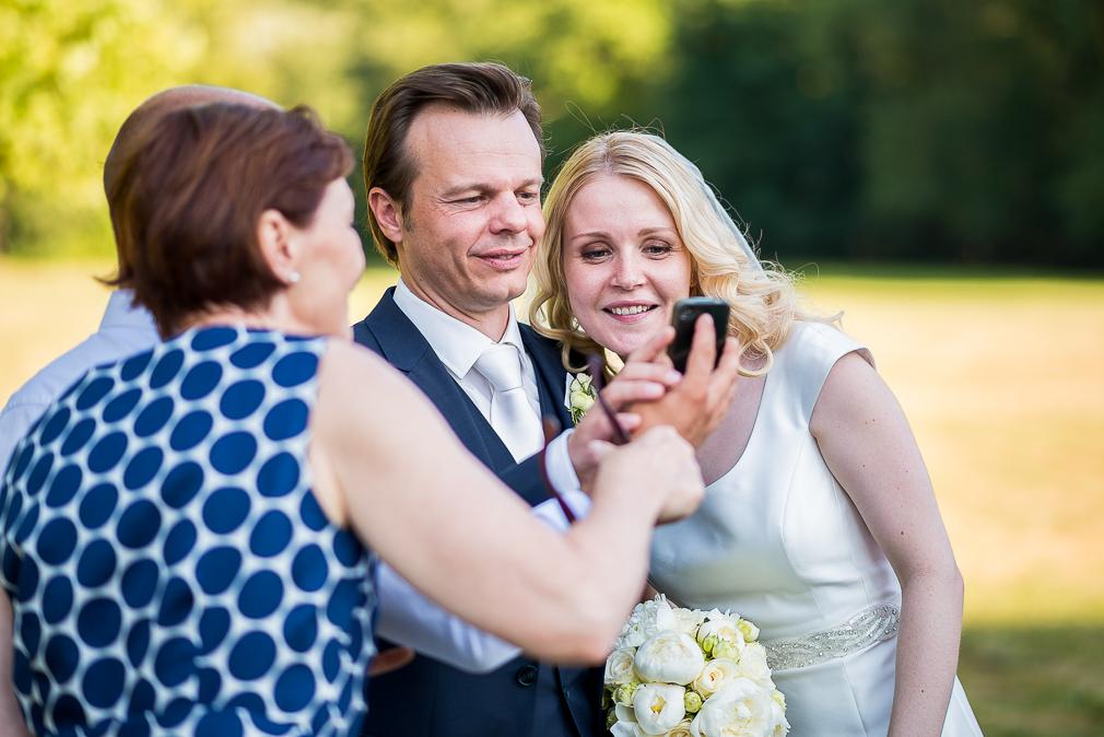 22-photographe-dijon-mariage-reportage-vin-dhonneur-photographies-chateau-de-saulon-macha-benjamin.jpg