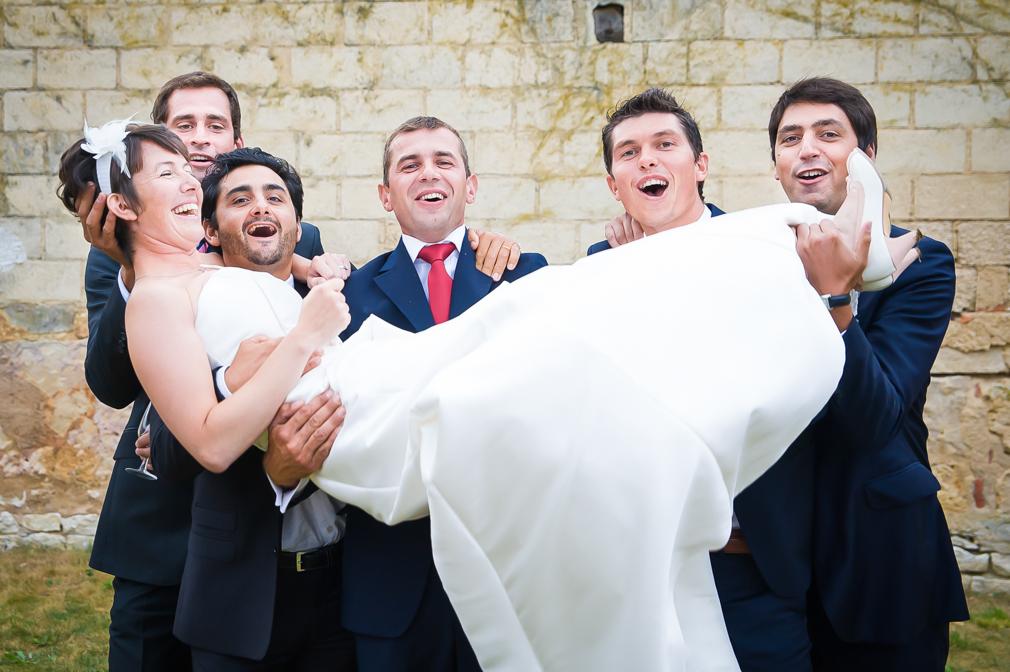 4-photographe-montbard-mariage-reportage-vin-dhonneur-photographies-ferme-de-bon-espoir-julie-gautier.jpg