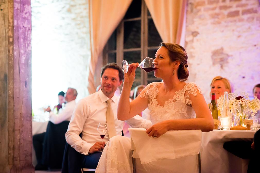 11-photographe-dijon-mariage-reportage-soirée-photographies-chateau-de-barbirey-sanne-erik.jpg