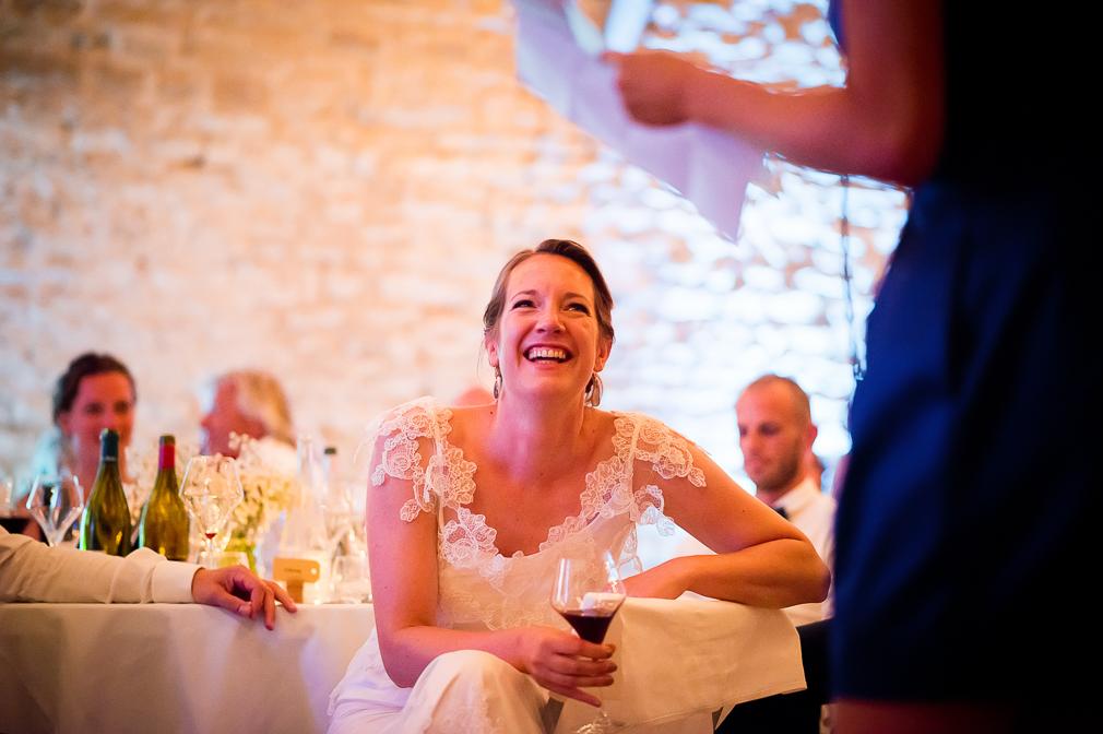 12-photographe-dijon-mariage-reportage-soirée-photographies-chateau-de-barbirey-sanne-erik.jpg
