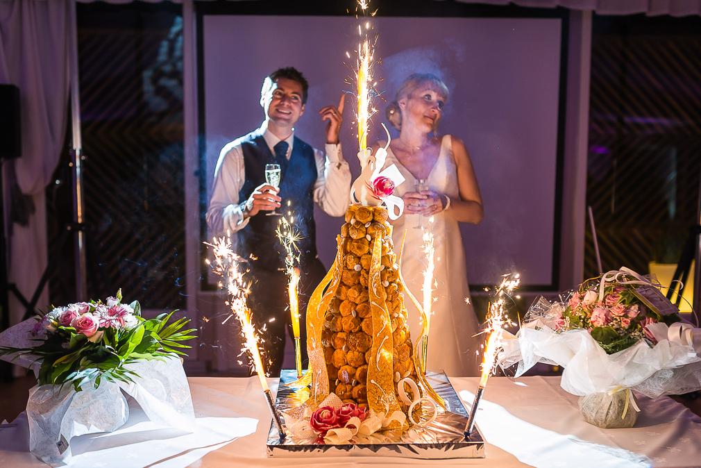 5-photographe-dijon-mariage-reportage-soirée-photographies-domaine-pont-de-pany-julia-abel.jpg