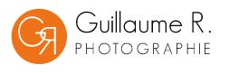 Guillaume R.