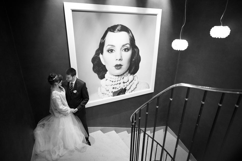 mariage dorothe et adrien au chteau de saulon photographe dijon et beaune - Chateau De Saulon Mariage