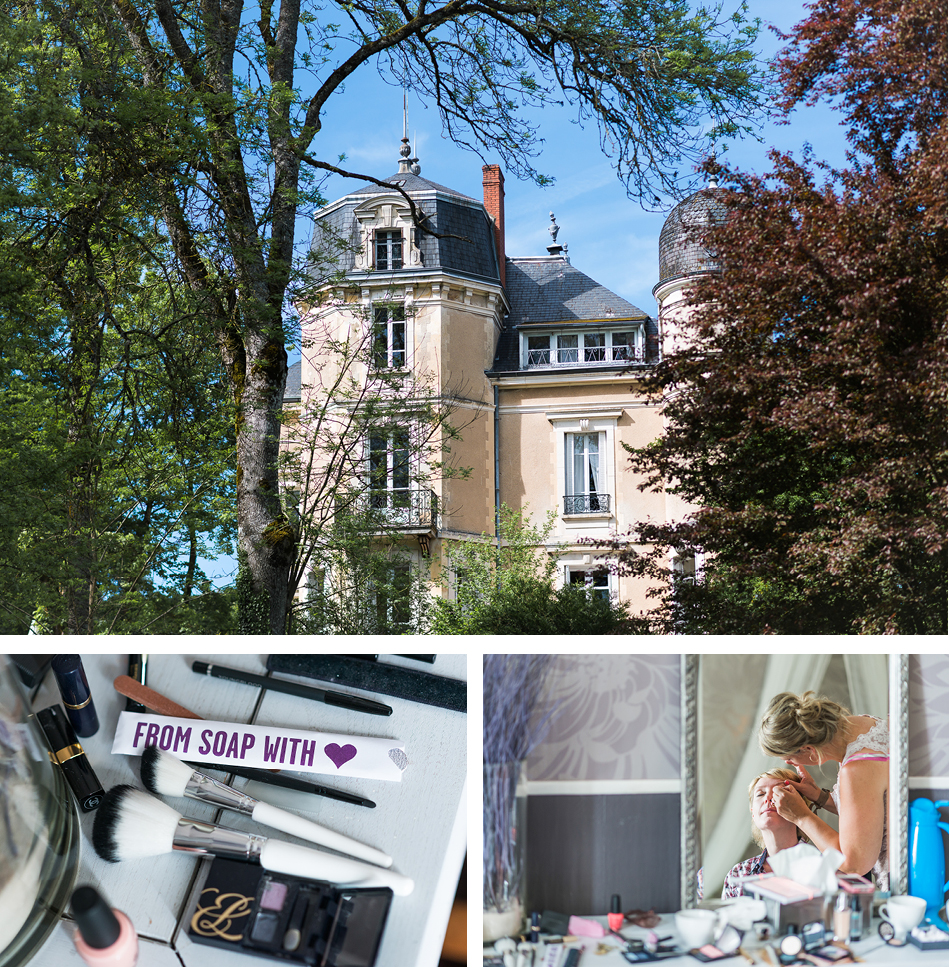 Mariage-Chateau-Fretoy-Saone-et-Loire-Iris-Gijs3