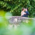 Mariage-Dijon-NuitsSaintGeorges-Bourgogne-AnneSophie-PaulSimon